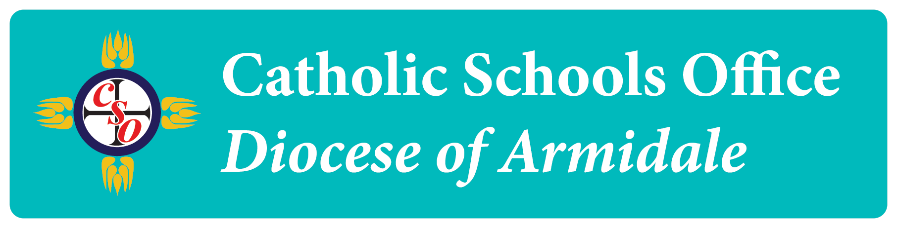 Catholic Schools Office, Diocese of Armidale